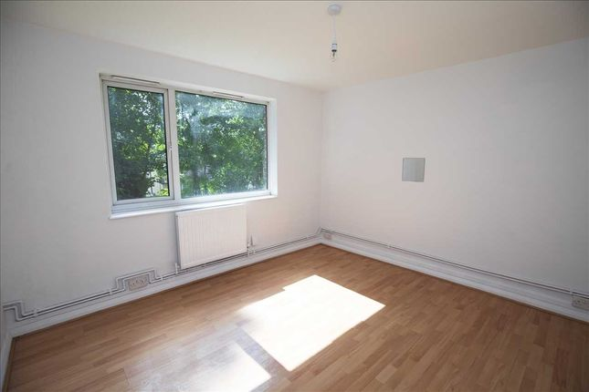 Thumbnail Flat for sale in Godstone Mount, Downs Court Road, Purley