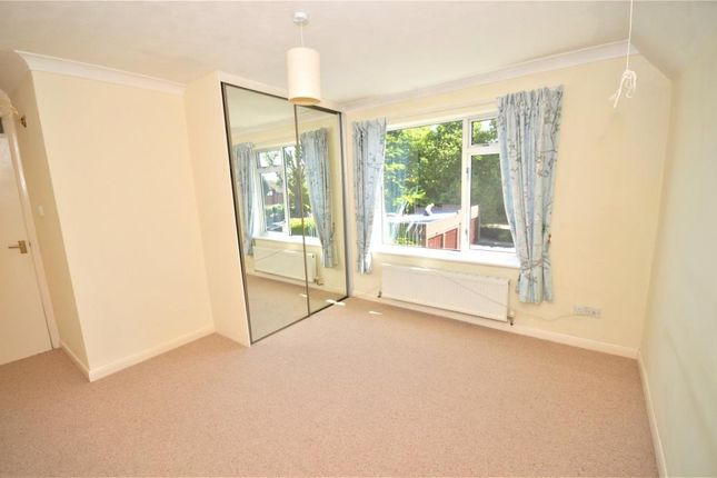 Bedroom 1 of Whitestones, Cranford Avenue, Exmouth, Devon EX8