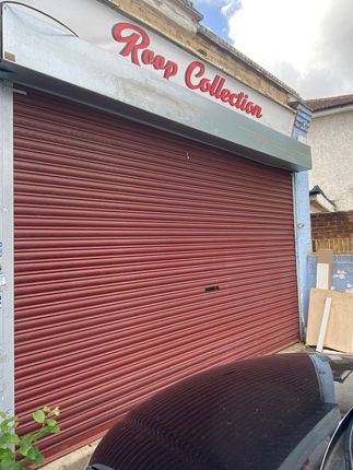 Property to rent in North Parade, North Road, Southall