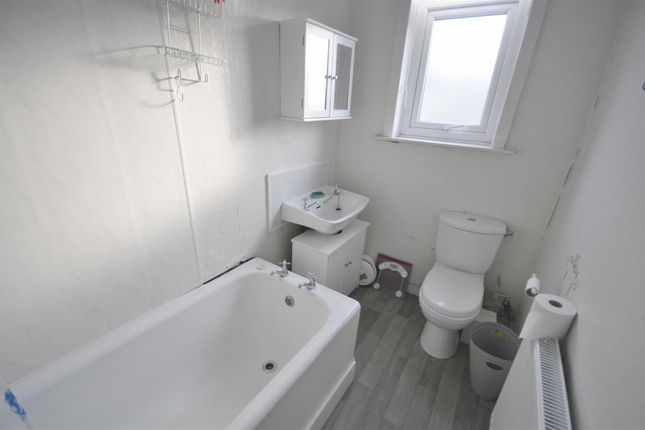 Bathroom of Sandon Street, Darwen BB3