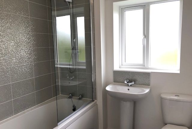 3 bedroom semi-detached house for sale in Cawston Rise, Trussell Way, Cawston, Rugby