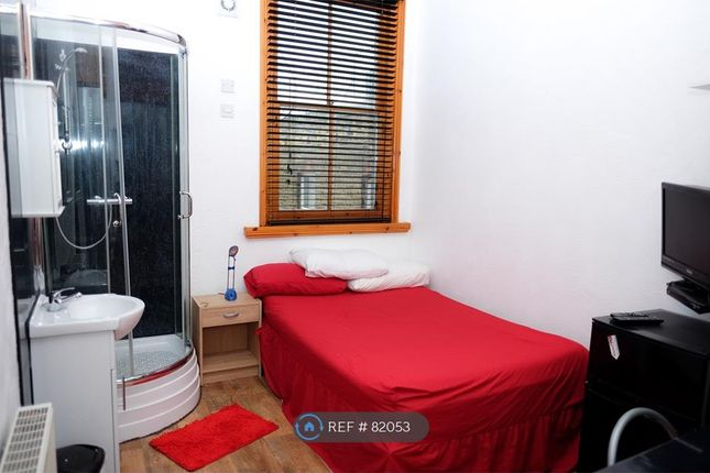 Thumbnail Room to rent in Marine Parade, Sheerness