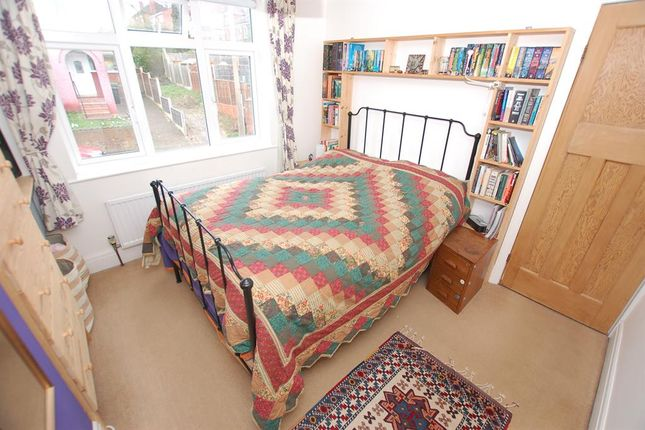 Bedroom One of Coney Green, Stourbridge DY8