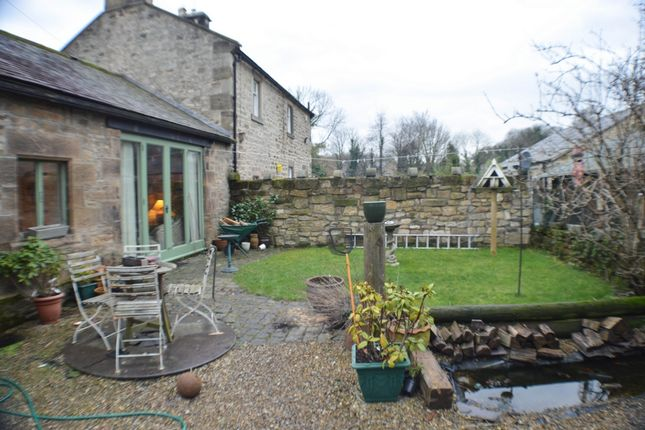 Thumbnail Bungalow to rent in Main Street, Stocksfield