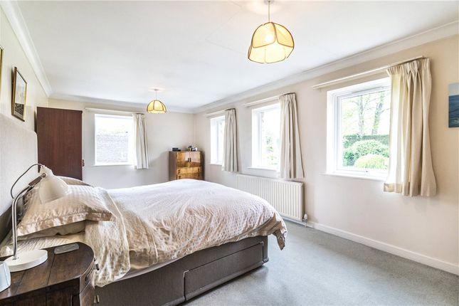 Bedroom One of Greendyke House, Low Mill Lane, Addingham, Ilkley LS29