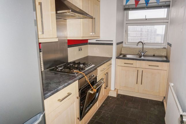 Kitchen of Rivermead, West Bridgford NG2