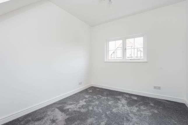 Bedroom 2 of High Street, Barcombe, Lewes, East Sussex BN8