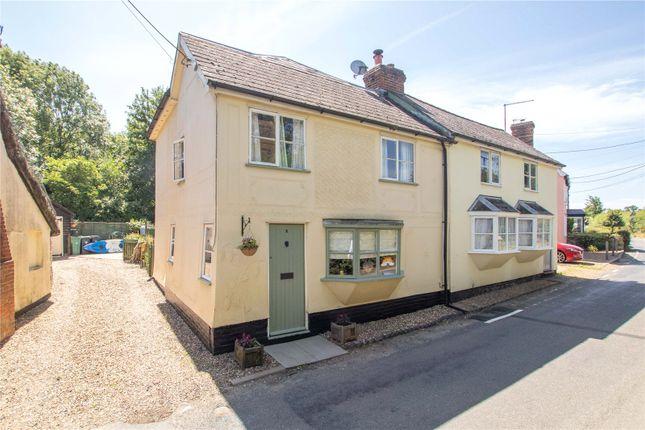 Picture No. 01 of Maple Lane, Radwinter, Saffron Walden, Essex CB10