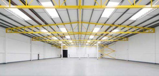 Photo 2 of Unit 13, Ellerslie Square Industrial Estate, Lyham Road, Brixton, London SW2