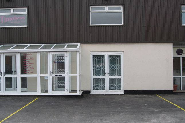 Thumbnail Office to let in Pollard Strret, Lofthouse Gate, Wakefield