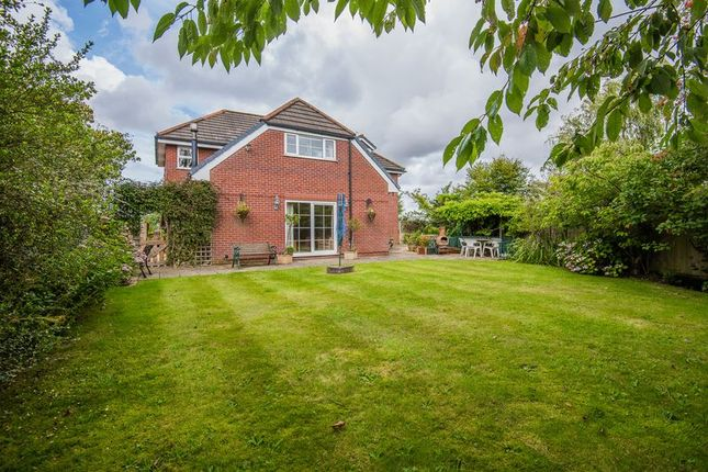 Photo 43 of Gaw Hill View, Aughton, Ormskirk L39