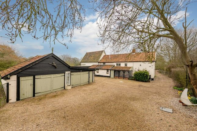 Rushall Property For Sale