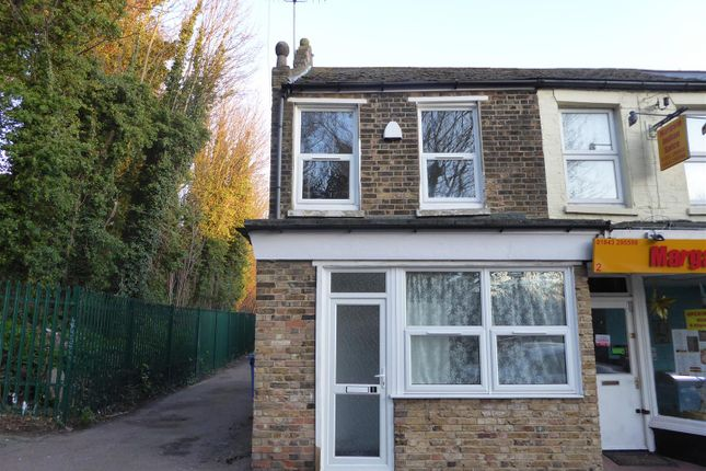 Property to rent in Alexandra Homes, Tivoli Road, Margate