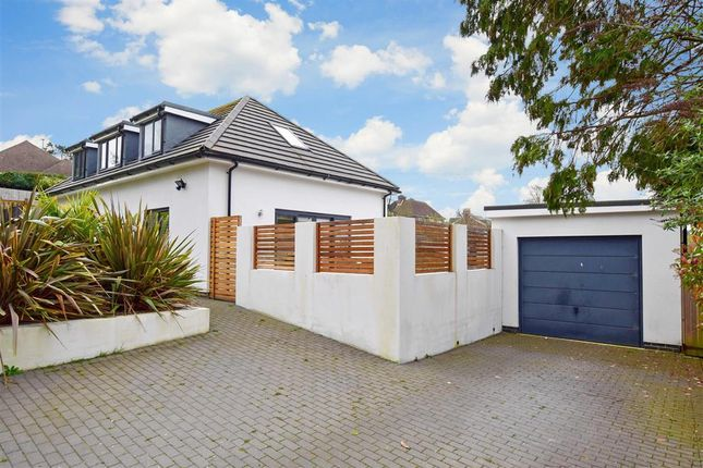 Driveway/Parking of Balfour Road, Brighton, East Sussex BN1