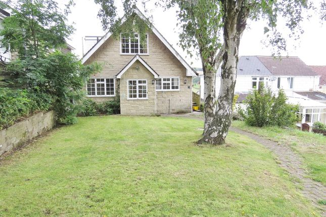 Detached house to rent in Haggstones Drive, Oughtibridge, Sheffield