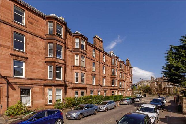 Thumbnail Flat to rent in Macdowall Road, Newington, Edinburgh