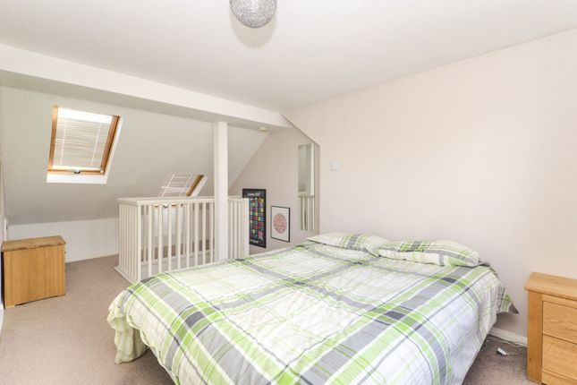 Master Bedroom of Shirley Avenue, Bexley DA5
