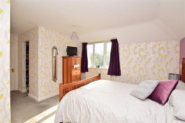 Bedroom 1 of Dunnings Road, East Grinstead, West Sussex RH19