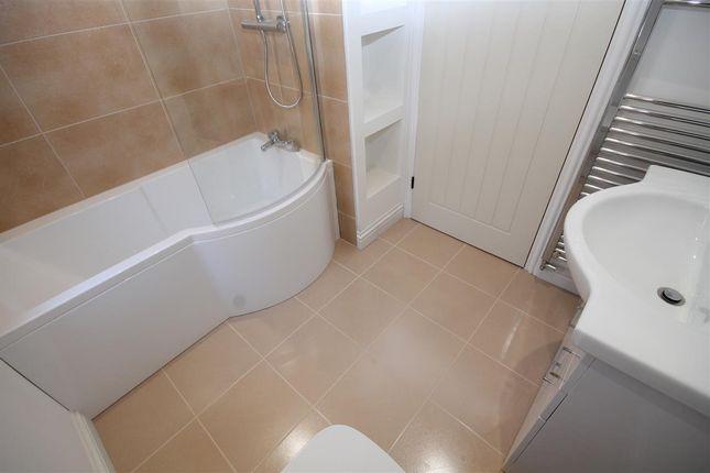 Family Bathroom of Lyndhurst Road, Holland-On-Sea, Clacton-On-Sea CO15