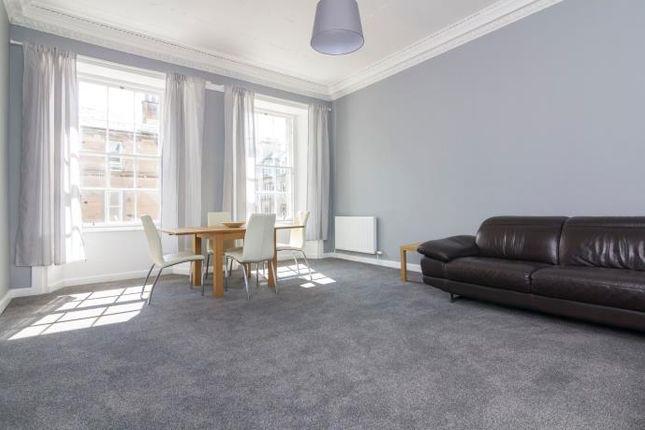 Thumbnail Flat to rent in West Preston Street, 17, 2F2