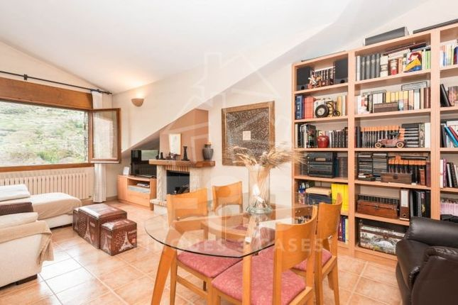 2 bed apartment for sale in Aixirivall, Sant Julià De Lòria, Andorra
