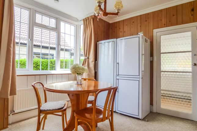 Breakfast Room of Bathampton, Bath BA2