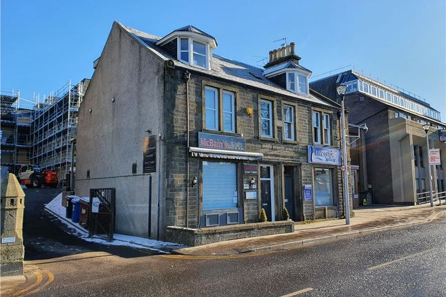 Thumbnail Office to let in 2nd Floor Office, 10 Bank Street, Inverness