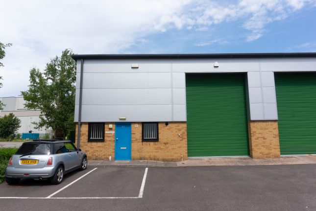 Office to let in Capital Business Park, Cardiff