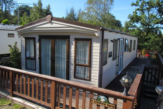 Redwood Drive, Beauport Park, Hastings, East Sussex TN37