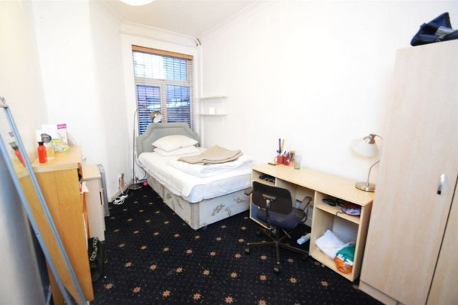 Thumbnail Terraced house to rent in Standish, Fallowfield, Manchester