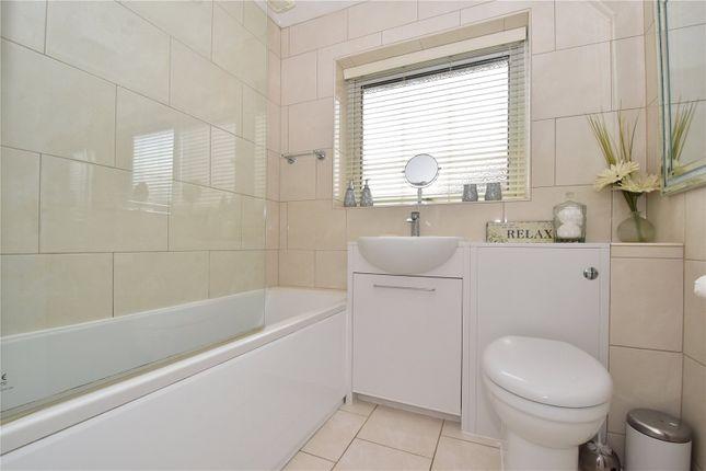 Family Bathroom of Cugley Road, Stone, Dartford, Kent DA2