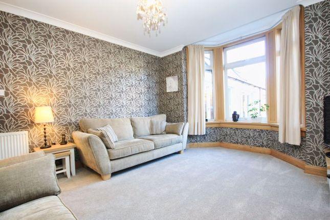 Family Room of Edinburgh Road, Bathgate EH48
