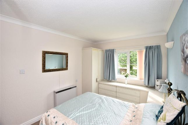Photo 7 of Grizedale Court, Forest Gate, Blackpool, Lancashire FY3