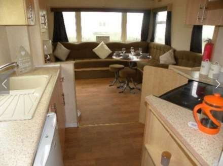 Property for sale in Waxholme Road, Withernsea