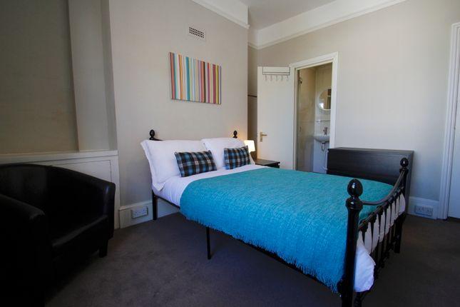 Thumbnail Room to rent in Grosvenor Rd, Tunbridge Wells, Kent
