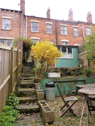 Thumbnail Property to rent in Bath Road, Stroud, Gloucestershire