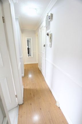 Photo 5 of Clairville Close, Bootle L20