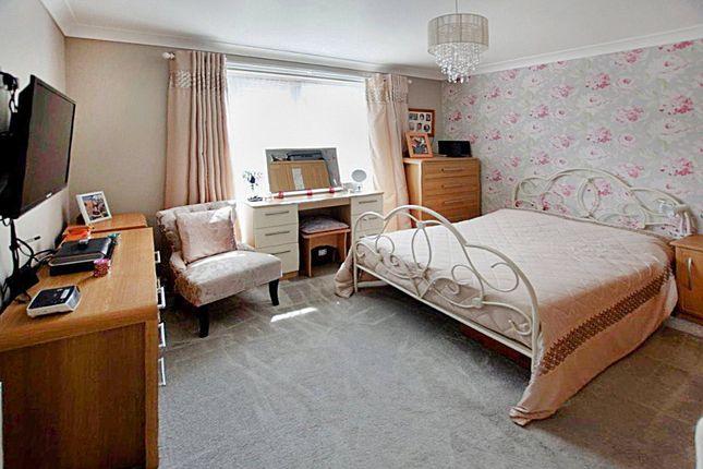 Picture No. 05 of Pearson Avenue, Parkstone, Poole, Dorset BH14
