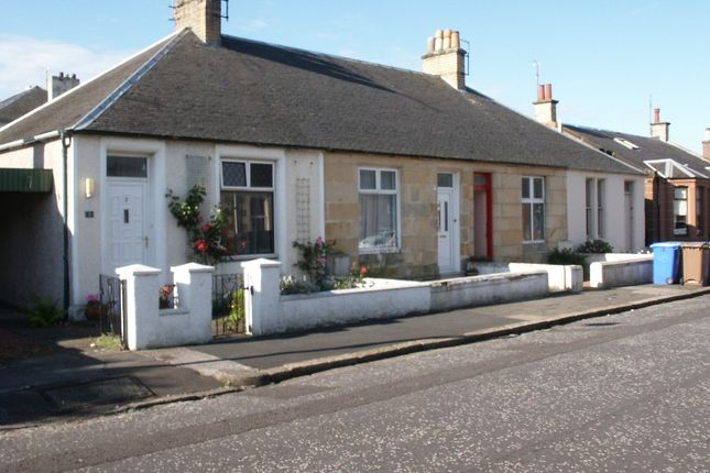 Commercial Property For Ret Ayrshire