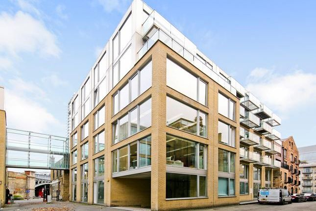 Thumbnail Office to let in 30 Maltings Place, 169 Tower Bridge Road, London