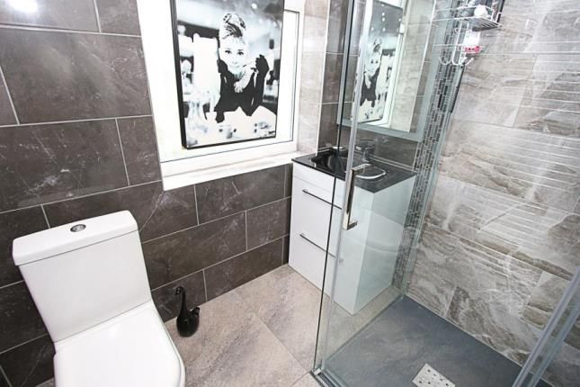 Bathroom of Seagrave Crescent, Sheffield, South Yorkshire S12