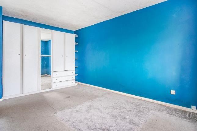 Bedroom 1 of Glamis Court, Glamis Street, Bognor Regis, West Sussex PO21