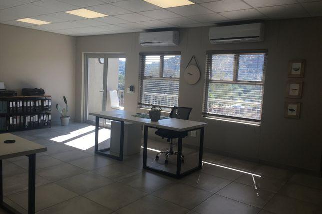 Thumbnail Office for sale in Klein Windhoek, Windhoek, Namibia