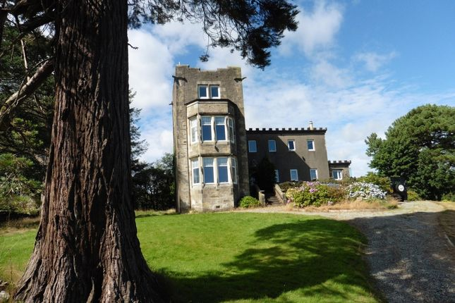 Property for sale in Bonnie Blink 79 Hunter St, Dunoon