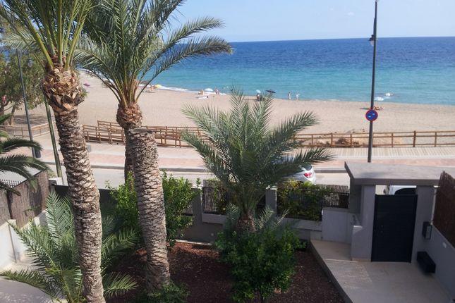 Thumbnail Villa for sale in Costa Calida, Bolnuevo, Murcia