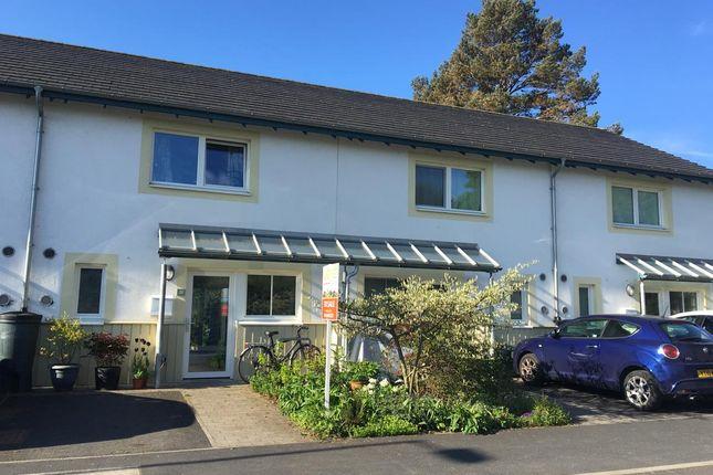Thumbnail Terraced house for sale in Mill Lane, Halton, Lancaster