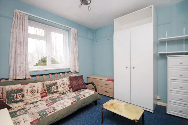 Bedroom 2 of Thorncroft Road, Littlehampton BN17