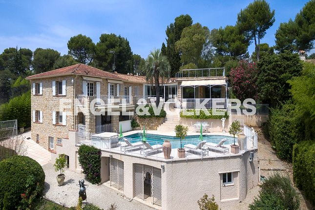 Property for sale in Biot, France