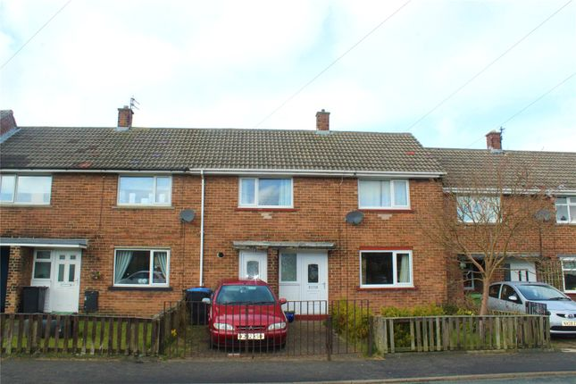 Picture No. 18 of Central Drive, Middlestone Moor, Spennymoor DL16
