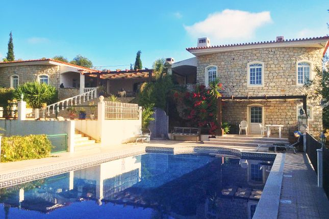 4 bed villa for sale in Boliqueime, Loulé, Portugal